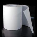 Термо-бумага HOT-FIX